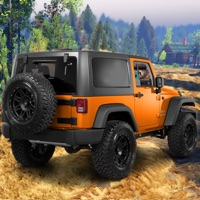 Codes for Real Offroad Extreme Truck Adventure:4x4 Simulator Hack