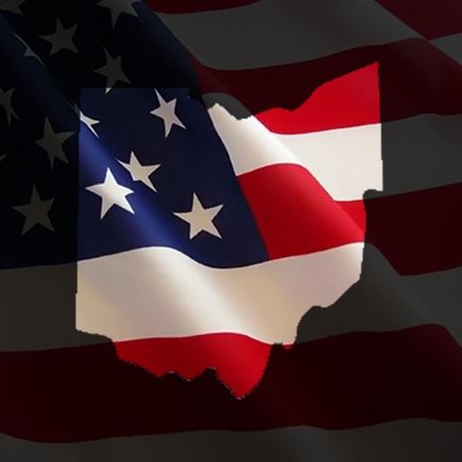 Ohio Gov