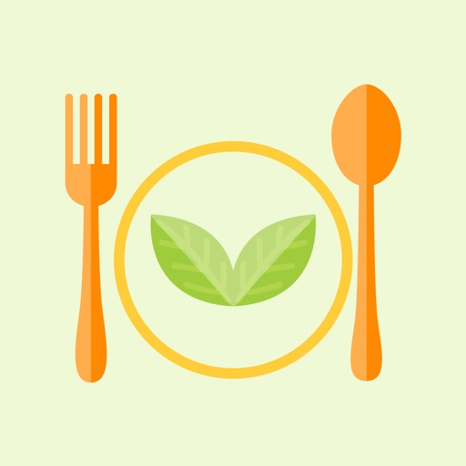 Vegan Recipes: Vegetarian food recipes & videos