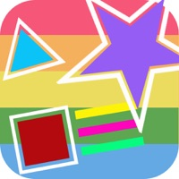 Download Block up:switch color game 1.0.0 (iOS,Games) for iPhone ...