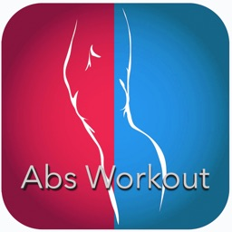 Woman Abs Workouts