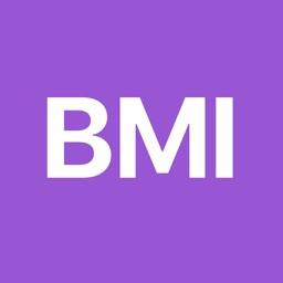 BMI Calculator - Find your healthy weight