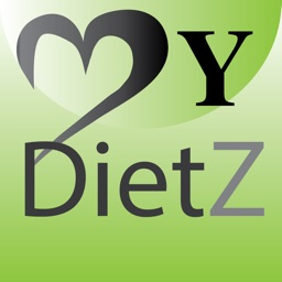 Mydietz - Calorie Counters , Diet Plans