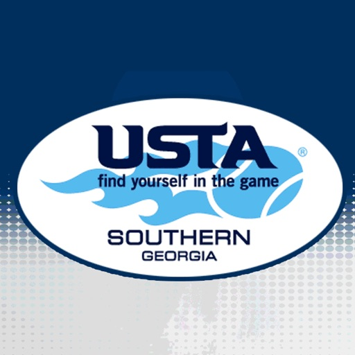 USTA Georgia League Chps HD