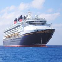 脱出ゲーム Cruise