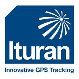 Ituran Activations App