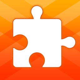 Jigsaw Puzzle(free)