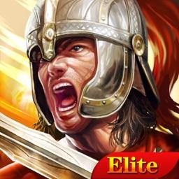 Age of Last Empires