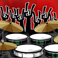 Codes for DRUM FUN! - Exciting drums game! - Hack