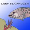 Deep Sea Angler Pro