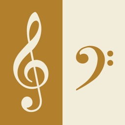 Music Buddy – Learn to read music notes