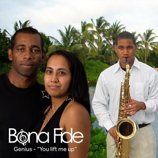 Bona Fide - KY Music