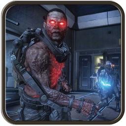 Last Person Survive: Zombies Attack