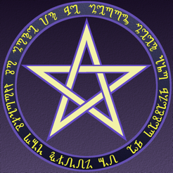 wicca plus on the app store