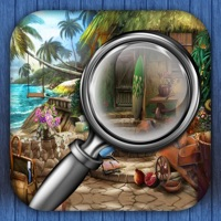 Codes for Hidden Objects Of A Overseas Adventure Hack