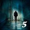 密室逃脱:逃出古墓5(史上最牛最强逻辑侦探推理破案密室解密游戏)