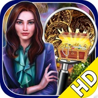 Codes for Mystery Treasure Hidden Object Games Hack