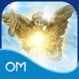 Connecting With the Archangels - Doreen Virtue