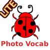 Photo Vocab Lite: Sight Words from Pictures Reviews