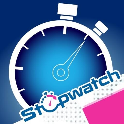 Stopwatch Richmond - App Store Revenue & Download estimates