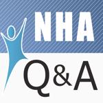 Nursing Home Administration Licensing Exam Review