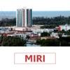 Miri Travel Guide