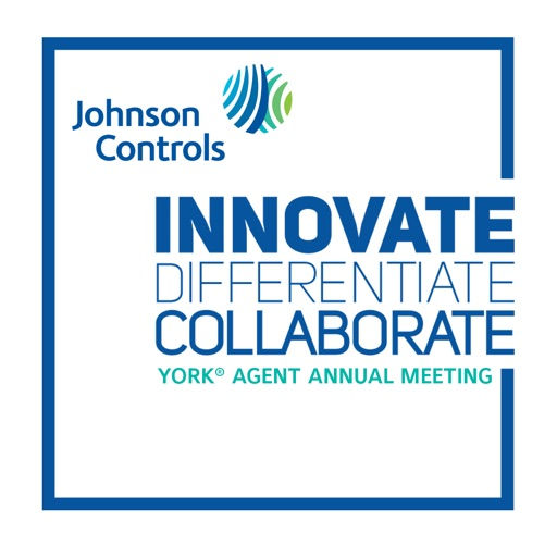 Johnson Controls Agent Meeting
