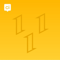 Bottrop App