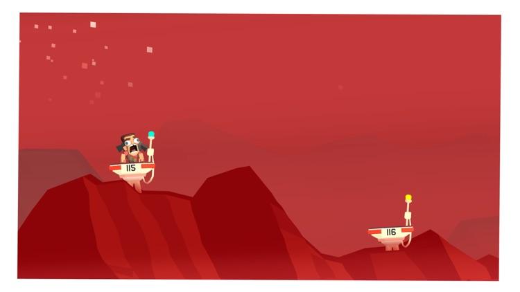 Mars: Mars screenshot-4