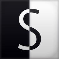 Codes for SortIt - Black or White? Hack