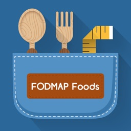 FODMAP Diet Foods.