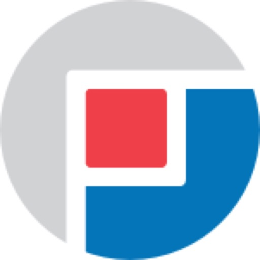 ShareMySpace - Venue Booking & Venue search iOS App