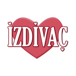 İzdivaç stickers by Hazal