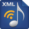 SmartScore Music-to-XML Music Notation Recognition - Musitek