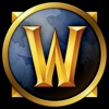 World of Warcraft Mobile Armory Reviews