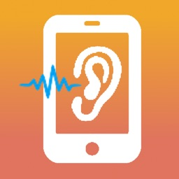 PhoneAudioTest