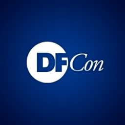 DFCon
