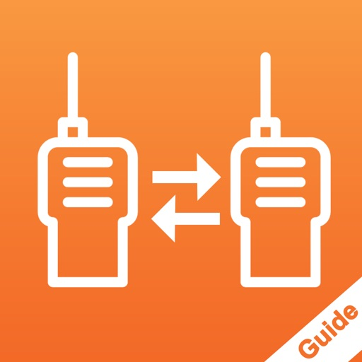 Ultimate Guide For Voxer Walkie Talkie Messenger