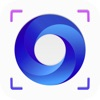 RecWeb -  Browser Record