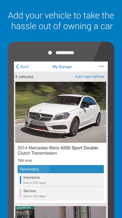 Carsales - New & Used Cars For Sale screenshot-4