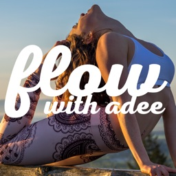 Flow with Adee