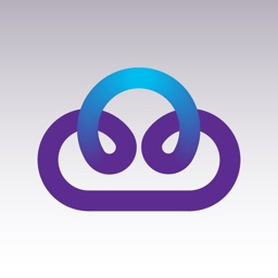 Proximus Cloud