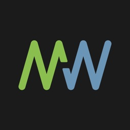 MoveWell - Daily Mobility & Foam Rolling Routines