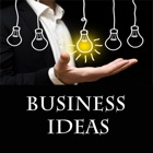 Business Ideas Low Investment And Get High Profit icon