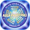 Ai la trieu phu 2017 free - iPhoneアプリ