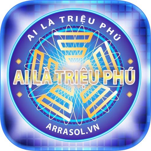 Ai la trieu phu 2017 free