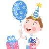 Happy Birthday Invitations For Kids Party