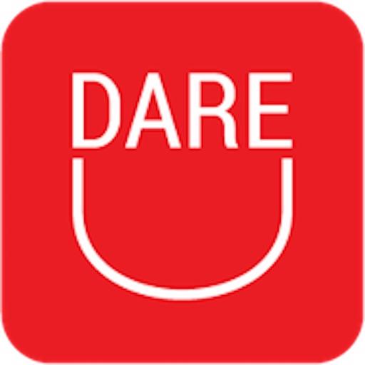 DareU - Emotional Intelligence on the go!