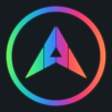 Activities of Astra