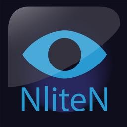NliteN For BMW